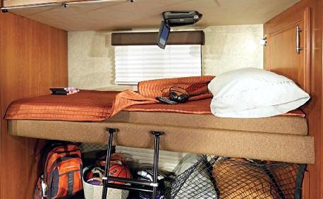 rv mattress rv mattress