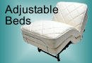 Adjustable Bedding