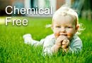chemical-free